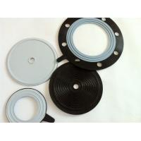 Cheap Custom Seals And Rubber Gasket For Pipeline Flange Sealing for sale