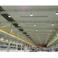 Cheap 200W LED High Bay Lights 80Ra PF>0.95 , Industrial High Bay Led Lighting wholesale