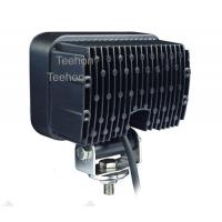 Cheap 50W LED Driving Light (LED work light) for 4WD Vehicles and Heavy Duty Trailer for sale