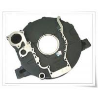 Cheap Cummins  Flywheel Housing 4933285 for sale