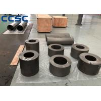 Cheap CCSC Machining Forged Parts , AISI 1040 1045 1035 Material Forging Small Parts for sale