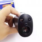 Cheap Anti Barking petsafe ultrasonic trainer Device Trainer LED light Training Device for sale