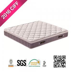 Cheap Wholesale Top Grade Memory Foam Compressed Mattress | Meimeifu Mattress for sale