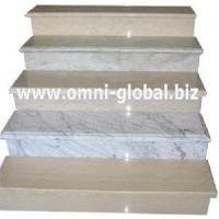 Cheap Granite Step for sale