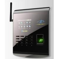 Cheap Battery Biometric Fingerprint Time Attendance&Access Control with RFID Card (HF-Bio600) for sale