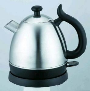 electric kettles for sale electrickettles4. Black Bedroom Furniture Sets. Home Design Ideas