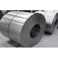 Quality High Tension Anti Corrosion Cold Rolled Steel Coil Sheet For Wheel Barrow wholesale