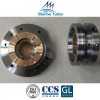Cheap T- R4-3 Turbine Bearing Complete And Compressor Bearing For T- Holset Turbocharger Replacement Parts for sale