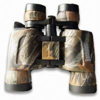 Cheap Binocular with 7 to 21x Magnification and 4.3 Degrees Angle for sale