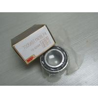 Cheap High Precision Angular Contact Ball Bearing 7005A5TYNDBLP4 double raw for sale