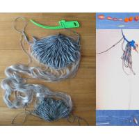 Cheap good quality Gill net for sale