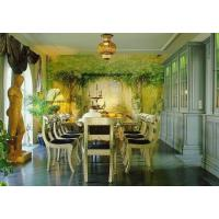 Cheap 3d free painting wall decoration boards for sale