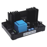 Buy cheap Universal GB120 Voltage: 400VAC, 1 phase 2 wire from wholesalers