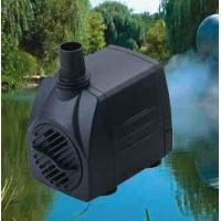 Pond pump big fountain pump garden pump fountain water for Large pond water pump