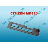 Cheap CITIZEN MD910/CITIZEN IR41/CITIZEN IR71/CITIZEN DP730 for sale