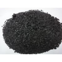 Cheap seaweed extract fertilizer for sale