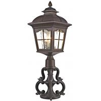 high bright electric outdoor lighting post lamps for. Black Bedroom Furniture Sets. Home Design Ideas