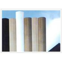 Cheap window screens fiberglass/metal/stainless steel/aluminum for sale