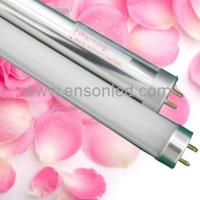 Cheap Retrofit LED Fluorescent Tube Light for sale