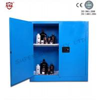 Cheap Laboratory Chemical Storage Cabinets For lab use, acid and dangerous storage for sale