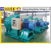 Cheap Chemical Industry Multistage Centrifugal Blower For Landfill Gas Extraction for sale