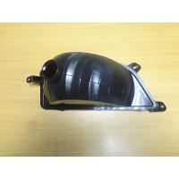 Cheap Hot Runner Auto Parts Mould , Auto Lamp LKM Local Standard for sale