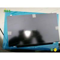 Buy cheap 262K 14 Inch Industrial Touch Screen Monitor HB140WX1-300 BOE Normally White from wholesalers