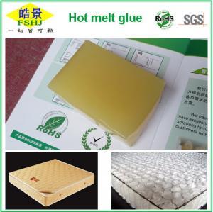 Cheap Henkel Standare High Quality ,  Hot Melt Adhesive for Mattress ( PSA HMA ) wholesale