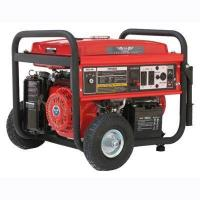 Cheap 4350PSI Diesel High Pressure Washer / water cleaner for sale