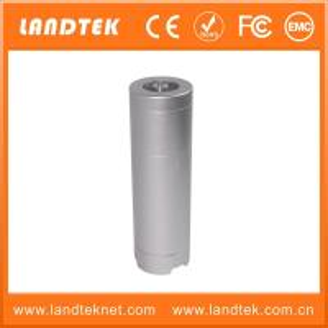 Cheap Vibration Calibrator VMC-606 for sale