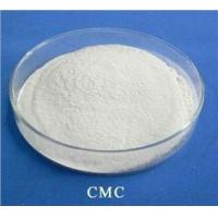 Cheap Drill Rig Parts - Drispac Polymers PAC-R for Drilling Fluid HV-CMC for sale