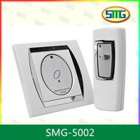 China SMG-5003 3 Channel Radio Frequency Remote Control Switch on sale