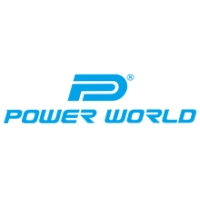 China Shenzhen Power World New Energy Technology Co., Ltd. logo
