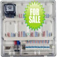 China Electric Meter Box on sale