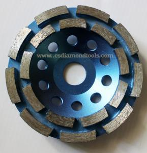 Cheap diamond cup wheels, diamond grinding disc, diamond grinding wheels for sale