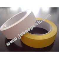 China PVC Easy Tear Tape on sale