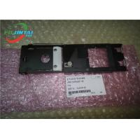 Cheap GENUINE JUKI FEEDER SPARE PARTS JUKI FTFR FEEDER UPPER COVER 4424ST ASM E7203706RBB for sale