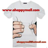 Cheap Got U creative couple T shirts for sale