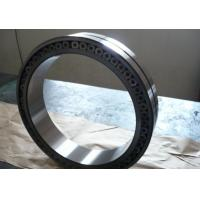 Cheap Full Complement Cylindrical Roller Thrust Bearings NSK NTN NU305 With Carbon Steel for sale