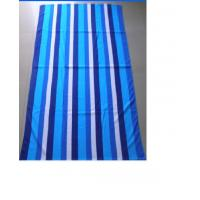 Cheap beach towel 12 for sale
