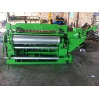 Cheap Bending Wire Mesh Machine for sale