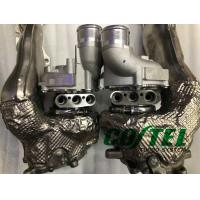 Cheap AUDI RS6 RS7 4.0L V8 TFSI JH5IT 079145721B 079145722B 079145703R 079145704R 079145703S 079145704S for sale