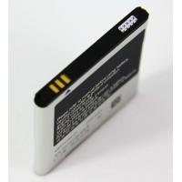 Cheap high capacity battery for samsung galaxy s4 3.7V 2600mAh i9500 battery for sale