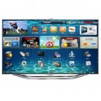 Buy cheap Samsung 55-inch UA55ES8000R from wholesalers