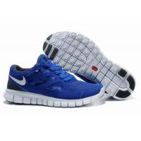 Cheap New style women stylish walking shoes, hot style fashion casual shoes for sale