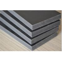 Quality Moisture Resistant Interior Fiber Cement Floor Board Plate Sound Absorbing wholesale