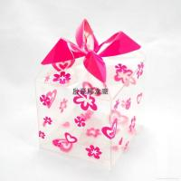 Quality cheap wedding gift boxes wholesale in China for sale