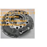 Cheap Clutch Cover BJ40 BJ43 Early-80 for sale