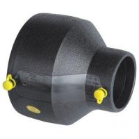 Cheap Electrofusion Reducing Coupler for sale