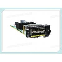Cheap ES5D21X08S00 Huawei Switch Card  8x10G SFP+ Interface Card with New Original for sale